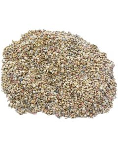 Replacement Gravel for Filter and Softener Under bed - 15 lbs