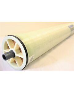 "4"" x 40"" Reverse Osmosis Membrane CSM 2400 GPD High Pressure RE4040-FL Brackish"