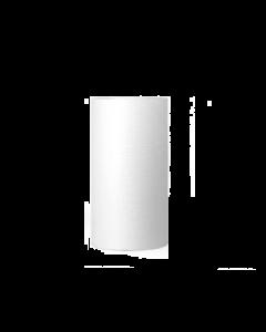 """Big Blue Cartridge 4.5"""" x 10""""   Sediment Water Filter"""