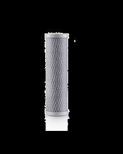 "Carbon Block - 5 Micron | 2.5"" x 10"""