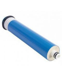 Reverse Osmosis Water Filter Membrane Element | 100 GPD